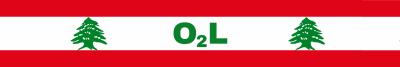 O2 L OXYGEN TO LEBANON 1